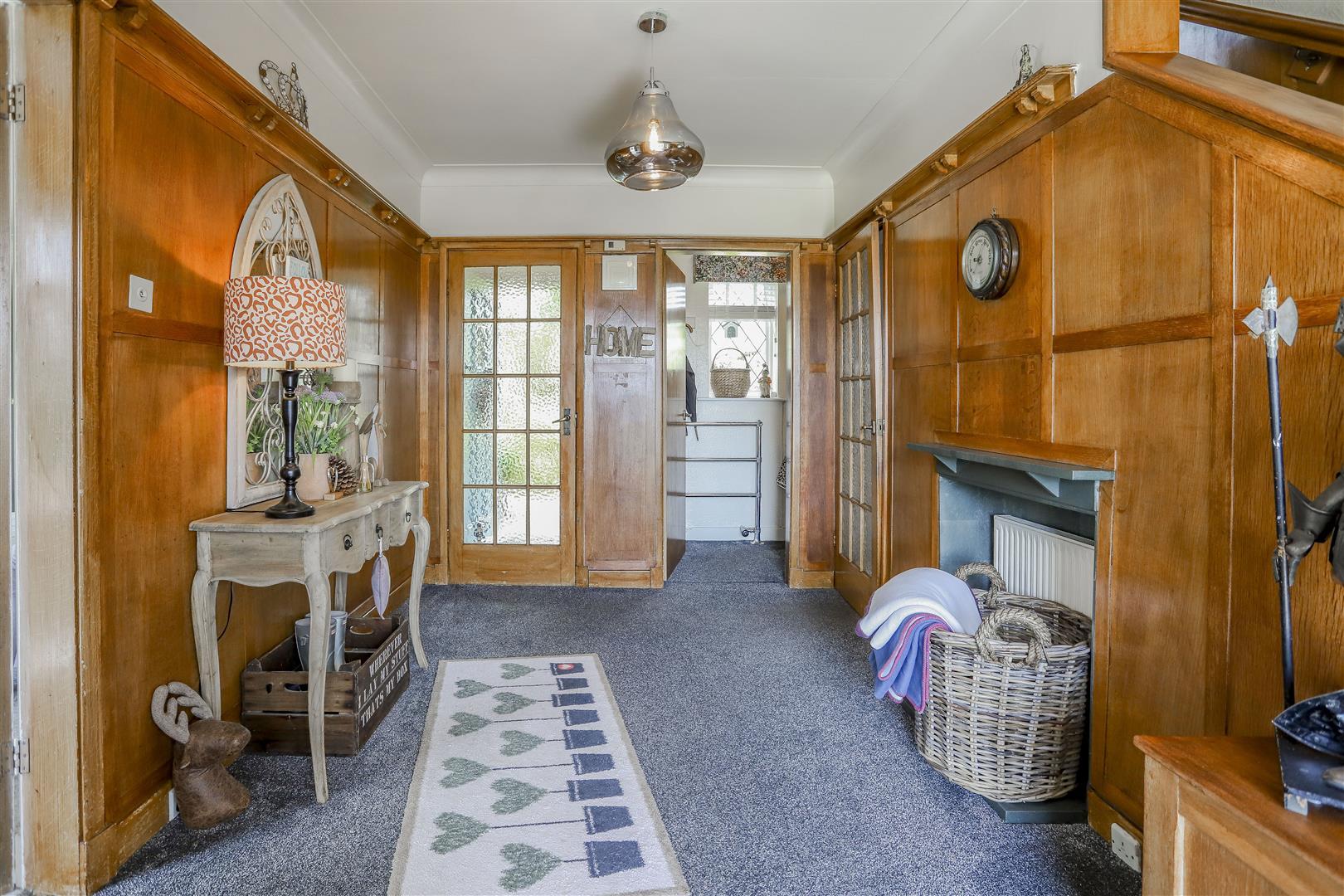 3 Bedroom Detached House For Sale - 47.JPG